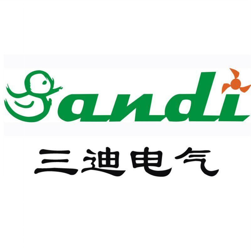 浙江三迪电气有限公司