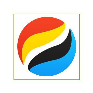 北京嘉禾源硕生态科技有限公司