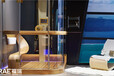 中山玻璃淋浴房,智能座便器十大排名,手持花灑樣式