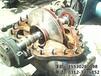 航海水泵上海海水泵永昌泵业
