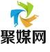 荆门软文营销推广,网络软文推广公司首选聚媒网