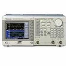 N9030APXA信号分析仪图片