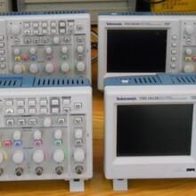 TDS3034C示波器數字熒光示波器圖片