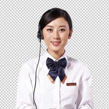 南京美的空调官方网站各点售后维修中心咨询电话欢迎您!图片
