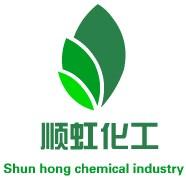 重慶順虹化工產品銷售有限公司