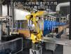 无锡锂电正极材料整体设计价格