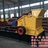 河卵石小型制砂機價格_泉州小型制砂機_小型制沙機價格