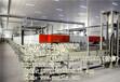 无锡钛酸锂负极材料窑炉生产厂家