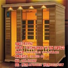 家用移动汗蒸房多少钱家用移动汗蒸房易晟元汗蒸房材料