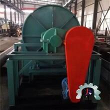 烘干机高效环保干燥设备玉米烘干机图片