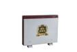 蓄热式散热器取暖器