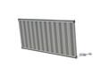 碳纤维取暖器墙暖画