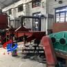 丹宇机械在线咨询_撕碎机_PVC管材撕碎机