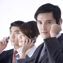 北京帝肯Tecan酶标仪售后维修服务维修电话