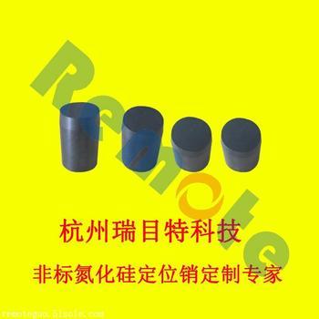 上海凸焊氮化硅定位销工厂直销