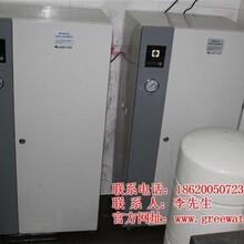 格力净水机图,格力净水器安装示意图,格力净水器