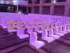 武汉租桌椅桌椅租赁桌椅出租立格桌椅租借公司
