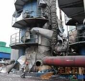 南京整厂锅炉中频炉拆除回收镇江铸造厂必威电竞在线回收