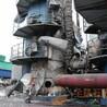 南京整厂锅炉中频炉拆除回收镇江铸造厂设备回收