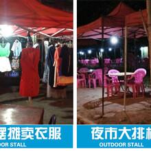 北京户外帐篷.折叠帐篷印字.户外广告帐篷.太阳伞广告.雨篷