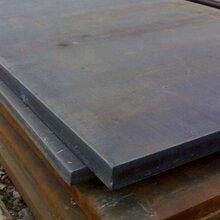 Q345牌号钢种的质量等级ABCDE表示什么意思图片
