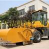 天洁机械在线咨询清扫车驾驶式工程清扫车