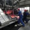 南京整厂锅炉拆除