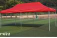北海户外帐篷/折叠帐篷/户外广告帐篷/太阳伞广告/帐篷印字