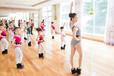 广州青少年舞蹈课程