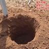 高密益丰机械图植树挖坑机价格挖坑机
