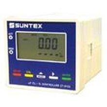 台湾上泰SUNTEX控制器水质仪器余氯