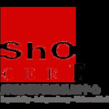 上海舜欧-船用救生设备CE认证