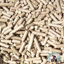 颗粒机_生物质燃料_颗粒机生产厂家图片