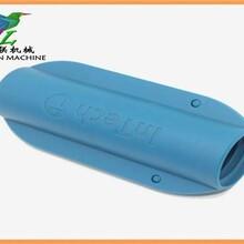 塑料注塑加工形式_广州注塑加工_新联农机在线咨询
