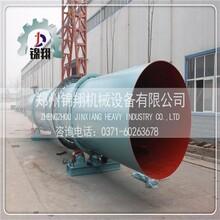 烘干机_高效环保干燥设备_玉米烘干机图片