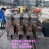 白沙制砂機廠家制砂設備圖河卵石制砂機廠家