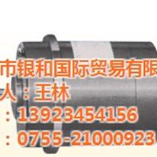 拓和_深圳银和图_进口拓和43G