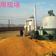 玉米烘干机烘干机锦翔机械在线咨询图片