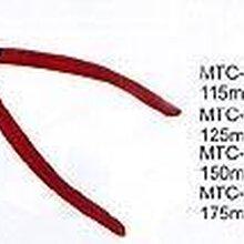 日本MTC钳类工具