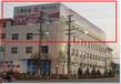 静乐县致远中学楼顶大牌媒体招租