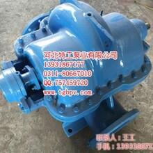 蜗壳泵KQSN300N27251清水泵_贵州离心泵