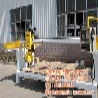 石材切割机_欧力特机械图_橱柜石材切割机