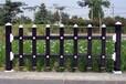 护栏网围栏网,锌钢护栏,专业的护栏网厂家