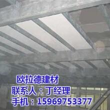 黔西南复式隔层楼板_欧拉德建材_复式隔层楼板夹层