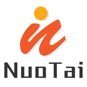 常州诺泰自动化设备有限公司