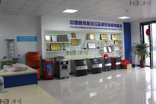 北京龙都厨房设备有限公司