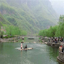 旅游网_爱上旅游爱上简单西藏_山游人旅游网