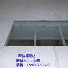 loft复式隔层楼板黔西南复式隔层楼板欧拉德建材