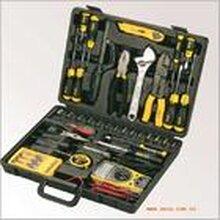 美国STANLEY史丹利工具