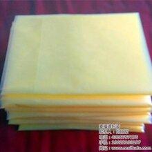 防锈袋生产厂家麦福德包装图_立体防锈袋_曲靖防锈袋